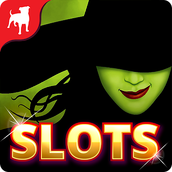 Hit it Rich! Free Casino Slots .APK download FREE