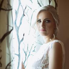 Φωτογράφος γάμου Marija Jovanic(jovanic). Φωτογραφία: 30.10.2017