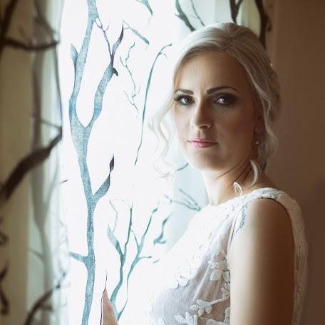 Wedding photographer Marija Jovanic (jovanic). Photo of 30.10.2017