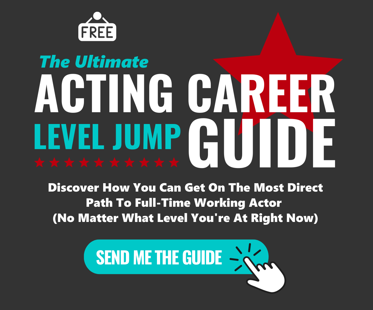 Click here to download your Level Jump Guide