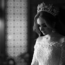 Wedding photographer Tengiz Aydemirov (Tengiz83). Photo of 04.02.2017