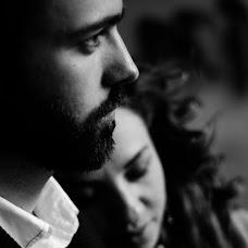 Wedding photographer Andrey Drozda (andriydrozda). Photo of 16.10.2015