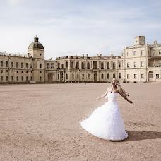 Hochzeitsfotograf Anton Mitrofanov (MitrofanovAnton). Foto vom 22.10.2012