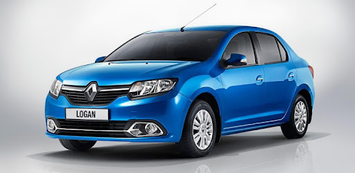 Guide repair renault logan apps on google play asfbconference2016 Gallery