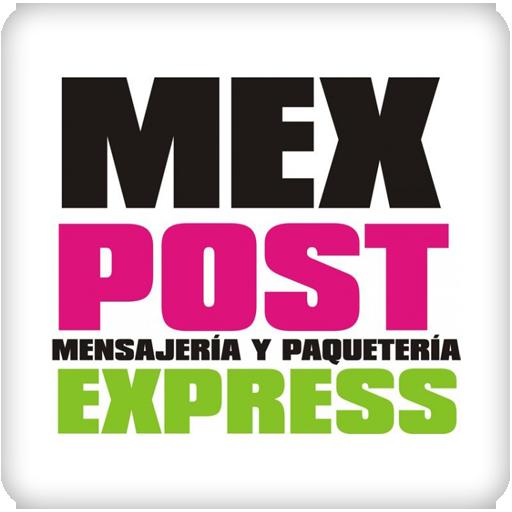 iMexPost