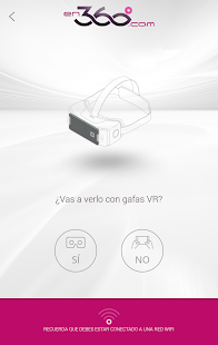 en360grados- screenshot thumbnail