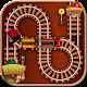Download Rail Track Maze 2019: Train Puzzle For PC Windows and Mac
