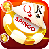 Download SpinGo Free