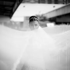 Düğün fotoğrafçısı Cemal can Ateş (cemalcanates). 22.07.2017 fotoları