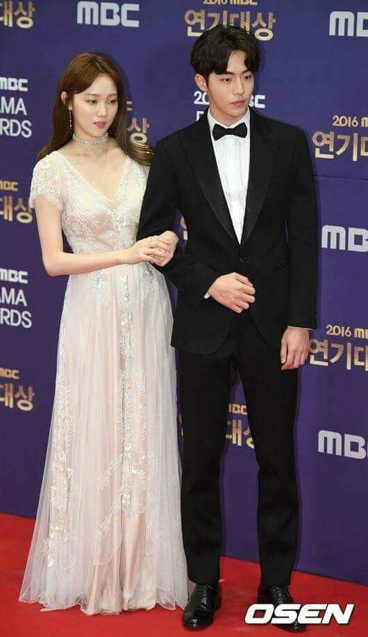 sungkyung gown 19