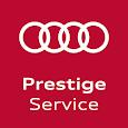 Audi Prestige Service apk
