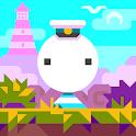 Beneath The Lighthouse icon