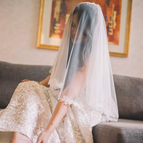 Wedding photographer Patrick Kok (patkok). Photo of 10.08.2017