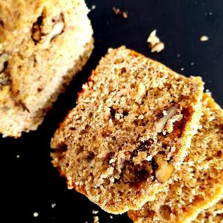 High Protein High Fiber Muffin Recipes.