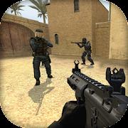 Modern Counter Terrorist FPS Shoot APK baixar