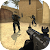 Modern Counter Terrorist FPS Shoot file APK Free for PC, smart TV Download