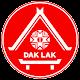 VNPT iOffice Đắk Lắk APK