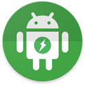 Clean My Android icon