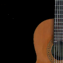 Gitar Metodu Klasik & Pop icon