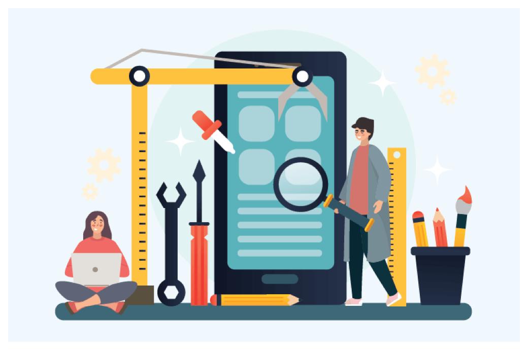 Herramientas digitales para potenciar tu impacto