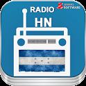 Emisoras de Honduras En Vivo icon
