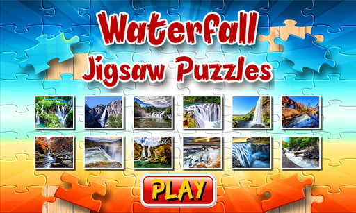Powerboating Jigsaw,賽車遊戲-iTune&Google play APP熱門排行榜