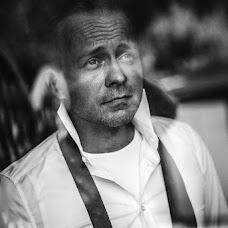 Wedding photographer Joachim Schmitt (schmitt). Photo of 15.03.2018