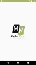 Market Mindz India screenshot thumbnail