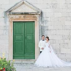 Wedding photographer Vinko Prenkocaj (VinkoPrenkocaj). Photo of 12.09.2016