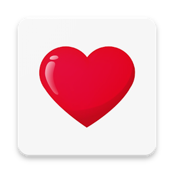 USA online dating: chat & meet
