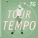Tour Tempo Golf - Total Game - Androidアプリ