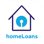 App SBI Home Loans APK for Windows Phone