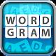 Word Gram - Free (game)