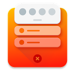 Power Shade: Notification Bar Changer & Manager 12.30