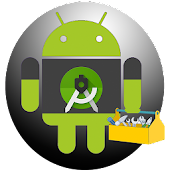 Learn Android Studio Tricks