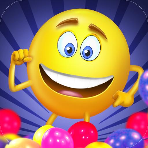 Emoji Factory Simulator