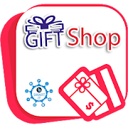 Gift Shop-Collect Gift