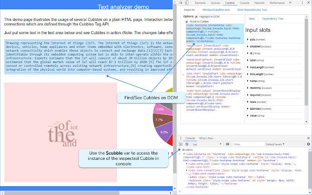 cubbles-webinspector