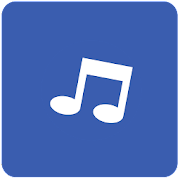 App 3310 Original Ringtones APK for Windows Phone