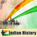 Indian History APK