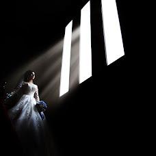 Wedding photographer Kemran Shiraliev (kemran). Photo of 28.11.2015
