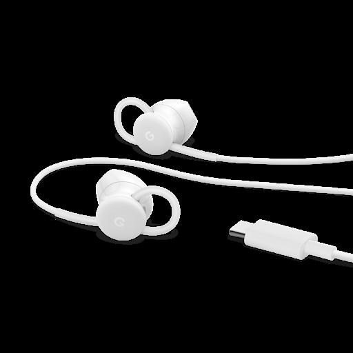 Google Pixel USB-C™ earbuds
