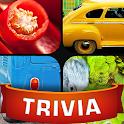 4 Pics Trivia icon