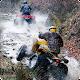 Quad Stunt Bike Mania Download on Windows