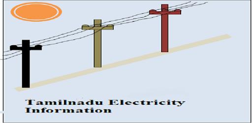 Tamilnadu Electricity Info - Apps on Google Play