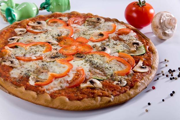 Блог. Все о Пицце и Суши Фото 5