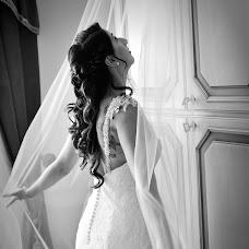 Wedding photographer Peppe Lazzano (lazzano). Photo of 04.08.2016