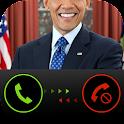 Prankdial Fake Call Prank icon