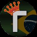 Drift Revolution - Brazil icon