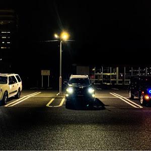ナビゲーター  08年式のカスタム事例画像 taiさんの2019年10月05日00:37の投稿